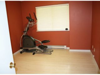 "Photo 6: 1002 1750 MCKENZIE Road in Abbotsford: Poplar Condo for sale in ""Alderglen"" : MLS®# F1308129"