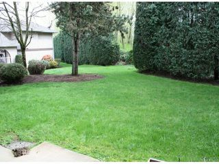 "Photo 9: 1002 1750 MCKENZIE Road in Abbotsford: Poplar Condo for sale in ""Alderglen"" : MLS®# F1308129"