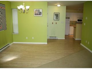 "Photo 4: 1002 1750 MCKENZIE Road in Abbotsford: Poplar Condo for sale in ""Alderglen"" : MLS®# F1308129"