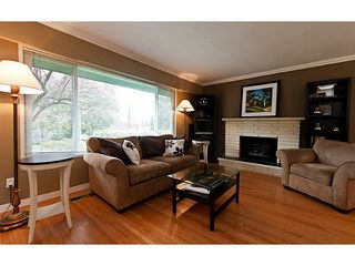 Photo 2: 358 E 22ND ST in North Vancouver: Central Lonsdale House for sale : MLS®# V1000220