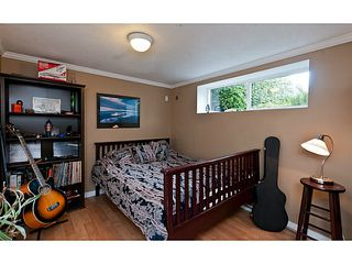 Photo 8: 358 E 22ND ST in North Vancouver: Central Lonsdale House for sale : MLS®# V1000220