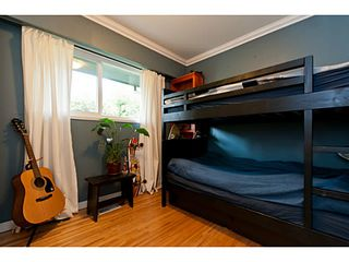 Photo 6: 358 E 22ND ST in North Vancouver: Central Lonsdale House for sale : MLS®# V1000220