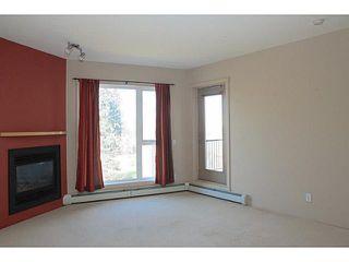 Photo 10: 213 69 SPRINGBOROUGH Court SW in : Springbank Hill Condo for sale (Calgary)  : MLS®# C3567266