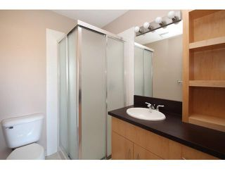 Photo 13: 213 69 SPRINGBOROUGH Court SW in : Springbank Hill Condo for sale (Calgary)  : MLS®# C3567266