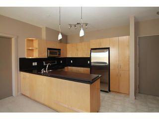 Photo 8: 213 69 SPRINGBOROUGH Court SW in : Springbank Hill Condo for sale (Calgary)  : MLS®# C3567266