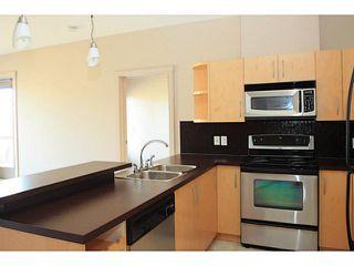 Photo 5: 213 69 SPRINGBOROUGH Court SW in : Springbank Hill Condo for sale (Calgary)  : MLS®# C3567266