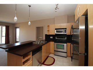 Photo 4: 213 69 SPRINGBOROUGH Court SW in : Springbank Hill Condo for sale (Calgary)  : MLS®# C3567266