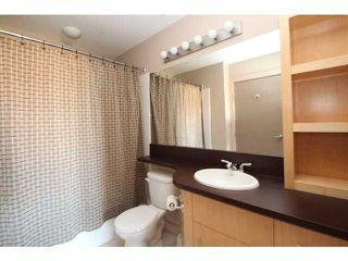 Photo 14: 213 69 SPRINGBOROUGH Court SW in : Springbank Hill Condo for sale (Calgary)  : MLS®# C3567266