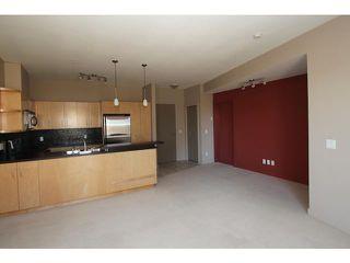 Photo 9: 213 69 SPRINGBOROUGH Court SW in : Springbank Hill Condo for sale (Calgary)  : MLS®# C3567266