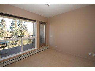 Photo 12: 213 69 SPRINGBOROUGH Court SW in : Springbank Hill Condo for sale (Calgary)  : MLS®# C3567266
