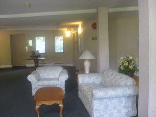 Photo 20: 201 2020 CEDAR VILLAGE Crescent: Westlynn Home for sale ()  : MLS®# V848309