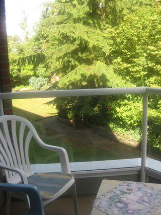 Photo 13: 201 2020 CEDAR VILLAGE Crescent: Westlynn Home for sale ()  : MLS®# V848309