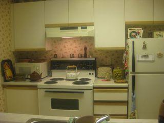 Photo 8: 201 2020 CEDAR VILLAGE Crescent: Westlynn Home for sale ()  : MLS®# V848309