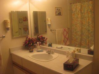 Photo 11: 201 2020 CEDAR VILLAGE Crescent: Westlynn Home for sale ()  : MLS®# V848309