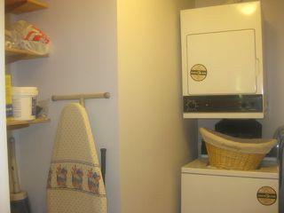Photo 12: 201 2020 CEDAR VILLAGE Crescent: Westlynn Home for sale ()  : MLS®# V848309
