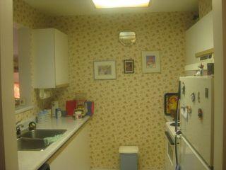 Photo 10: 201 2020 CEDAR VILLAGE Crescent: Westlynn Home for sale ()  : MLS®# V848309