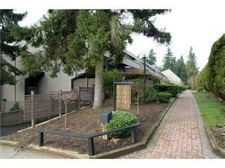 Photo 2: 318 7377 SALISBURY Ave in Burnaby South: Highgate Home for sale ()  : MLS®# V933598