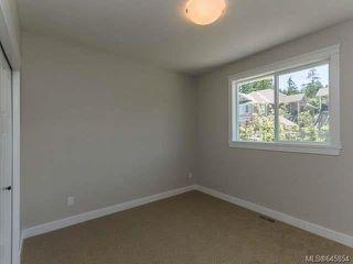 Photo 12: 6167 Arlin Pl in NANAIMO: Na North Nanaimo Row/Townhouse for sale (Nanaimo)  : MLS®# 645854