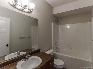 Photo 17: 6167 Arlin Pl in NANAIMO: Na North Nanaimo Row/Townhouse for sale (Nanaimo)  : MLS®# 645854