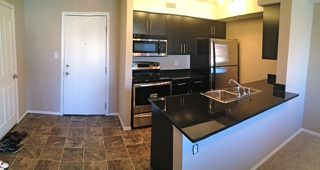 Photo 3: 403 1060 McConachie Boulevard NW: Edmonton Condo for sale : MLS®# E3367478