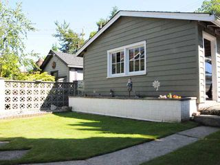 Photo 9: 770 E 22ND Avenue in Vancouver: Fraser VE House for sale (Vancouver East)