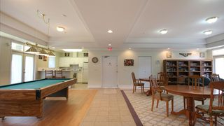 """Photo 18: 81 9025 216TH Street in Langley: Walnut Grove Townhouse for sale in """"COVENTRY WOODS"""" : MLS®# F1421393"""
