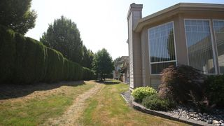"Photo 15: 81 9025 216TH Street in Langley: Walnut Grove Townhouse for sale in ""COVENTRY WOODS"" : MLS®# F1421393"