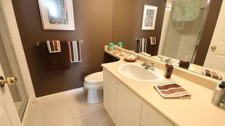 """Photo 13: 81 9025 216TH Street in Langley: Walnut Grove Townhouse for sale in """"COVENTRY WOODS"""" : MLS®# F1421393"""