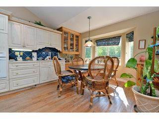 Photo 9: 6677 267TH ST in Langley: County Line Glen Valley House for sale : MLS®# F1424854