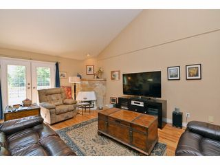 Photo 5: 6677 267TH ST in Langley: County Line Glen Valley House for sale : MLS®# F1424854