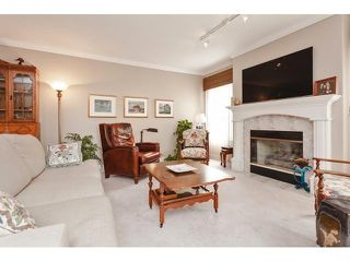 Photo 10: # 402 1725 128TH ST in Surrey: Crescent Bch Ocean Pk. Condo for sale (South Surrey White Rock)  : MLS®# F1441077