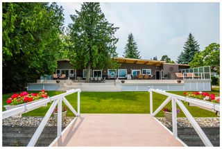 Photo 84: 689 Viel Road in Sorrento: Lakefront House for sale : MLS®# 10102875