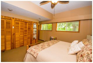 Photo 27: 689 Viel Road in Sorrento: Lakefront House for sale : MLS®# 10102875