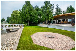 Photo 80: 689 Viel Road in Sorrento: Lakefront House for sale : MLS®# 10102875