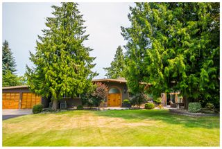 Photo 4: 689 Viel Road in Sorrento: Lakefront House for sale : MLS®# 10102875