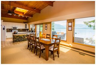 Photo 18: 689 Viel Road in Sorrento: Lakefront House for sale : MLS®# 10102875
