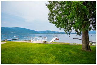Photo 71: 689 Viel Road in Sorrento: Lakefront House for sale : MLS®# 10102875
