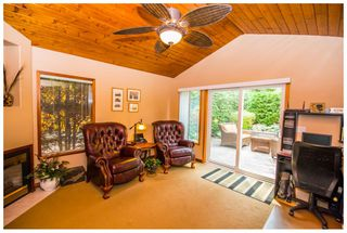 Photo 36: 689 Viel Road in Sorrento: Lakefront House for sale : MLS®# 10102875
