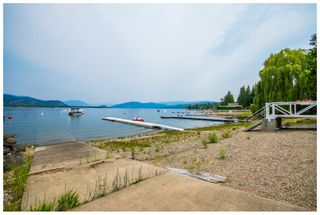 Photo 98: 689 Viel Road in Sorrento: Lakefront House for sale : MLS®# 10102875