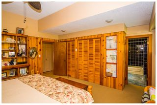 Photo 28: 689 Viel Road in Sorrento: Lakefront House for sale : MLS®# 10102875