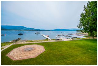 Photo 67: 689 Viel Road in Sorrento: Lakefront House for sale : MLS®# 10102875