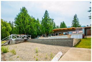 Photo 97: 689 Viel Road in Sorrento: Lakefront House for sale : MLS®# 10102875