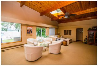 Photo 22: 689 Viel Road in Sorrento: Lakefront House for sale : MLS®# 10102875