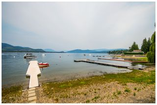 Photo 83: 689 Viel Road in Sorrento: Lakefront House for sale : MLS®# 10102875