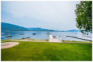 Photo 69: 689 Viel Road in Sorrento: Lakefront House for sale : MLS®# 10102875