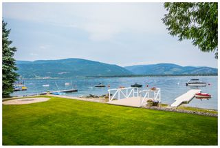 Photo 72: 689 Viel Road in Sorrento: Lakefront House for sale : MLS®# 10102875