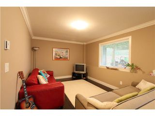 Photo 8: 10558 245th Street in Maple Ridge: House for sale : MLS®# R2022269