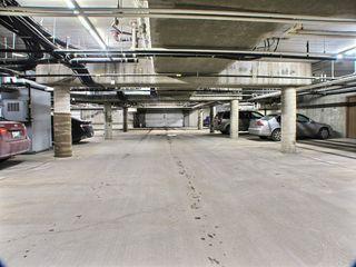 Photo 2: 107 93 Swindon Way in Winnipeg: Tuxedo Condominium for sale (South Winnipeg)  : MLS®# 1602172