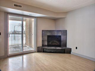 Photo 7: 107 93 Swindon Way in Winnipeg: Tuxedo Condominium for sale (South Winnipeg)  : MLS®# 1602172