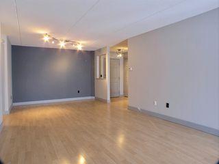 Photo 9: 107 93 Swindon Way in Winnipeg: Tuxedo Condominium for sale (South Winnipeg)  : MLS®# 1602172